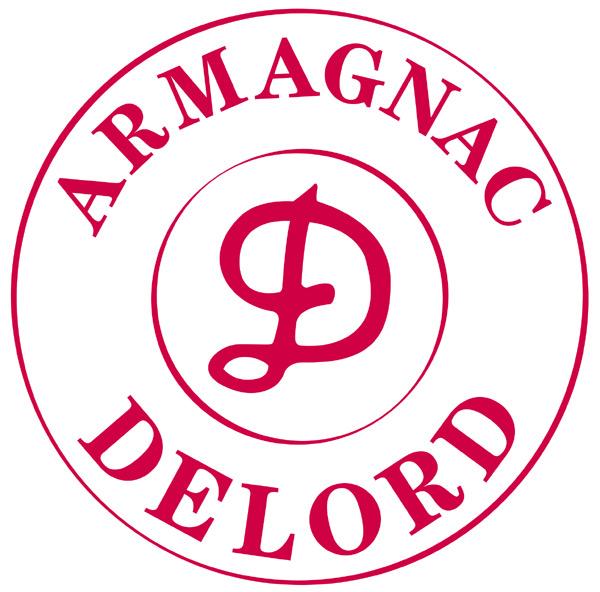 Delord-XO-logo