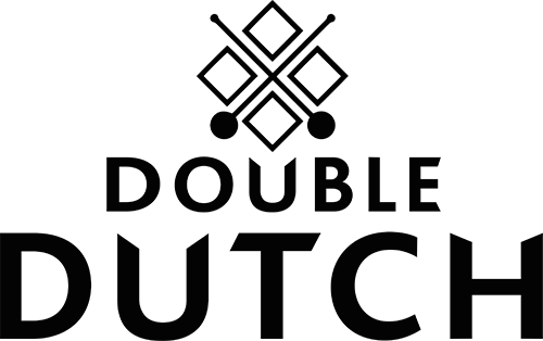 Double Dutch_logo