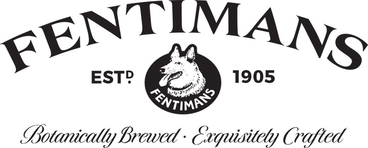 Fentimans-Logo