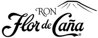 Flor_de_Cana_logo1