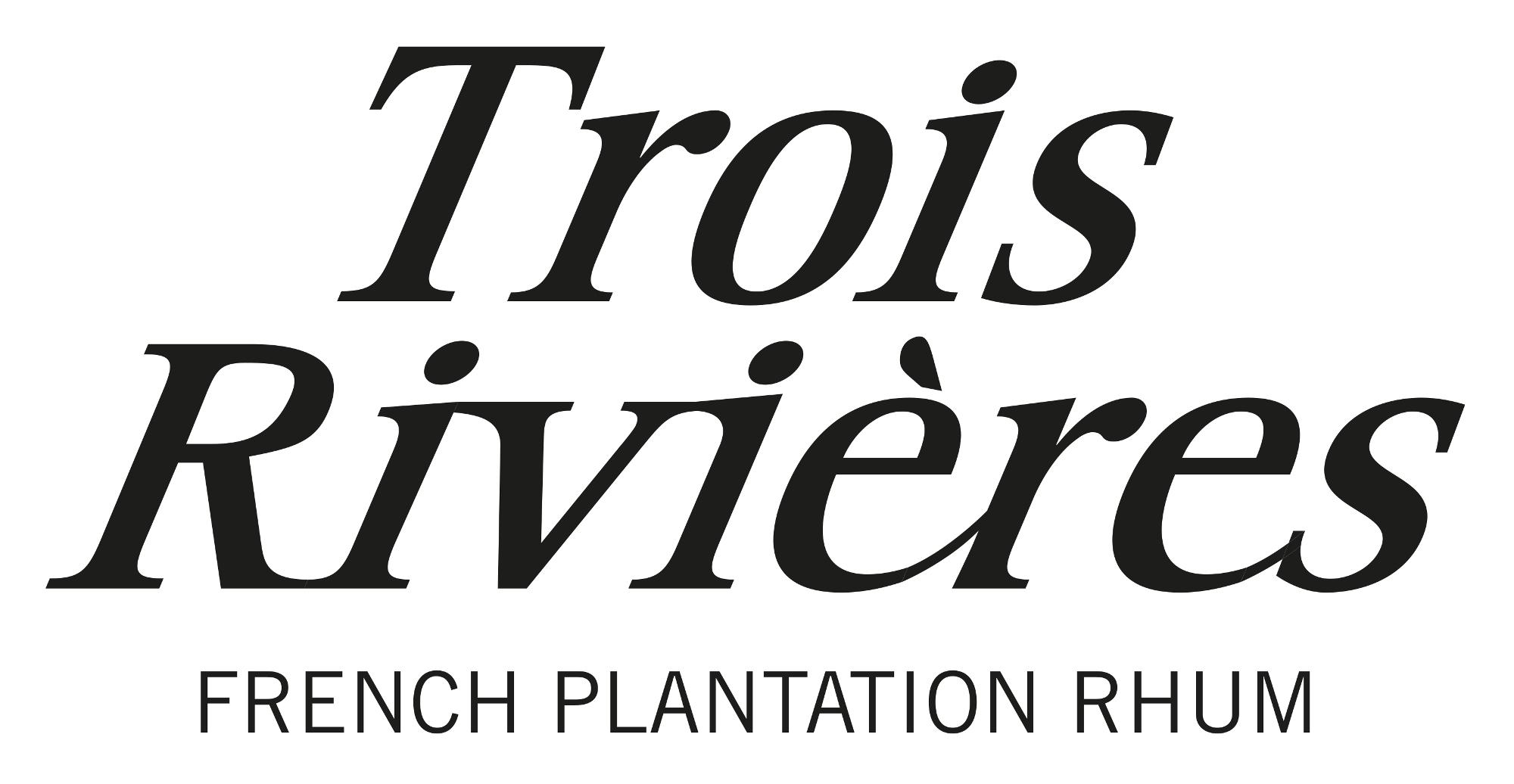 Logo-Trois-Rivieres_logo