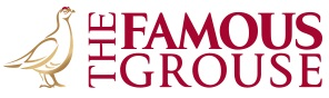famous-grouse-edrington-logo