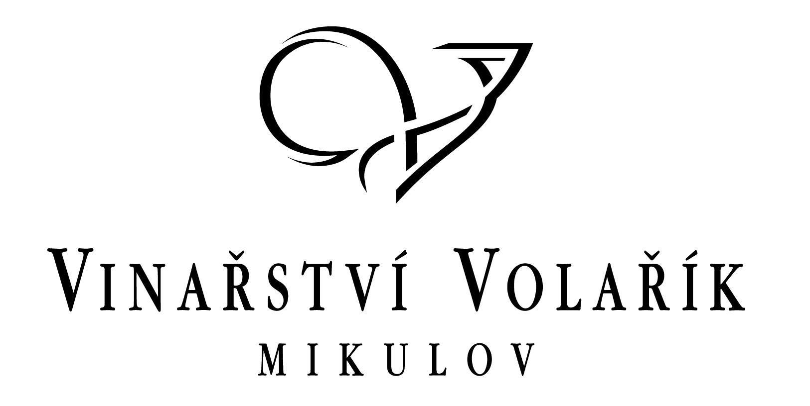 volarik_logo